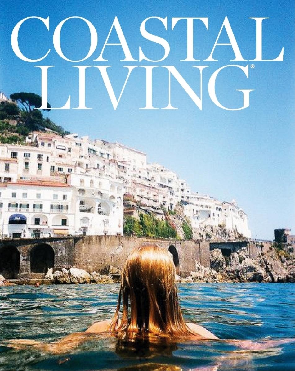 COASTAL LIVING_CRITIQUE_COVERS_DANIEL CHEN_Page_7.jpg