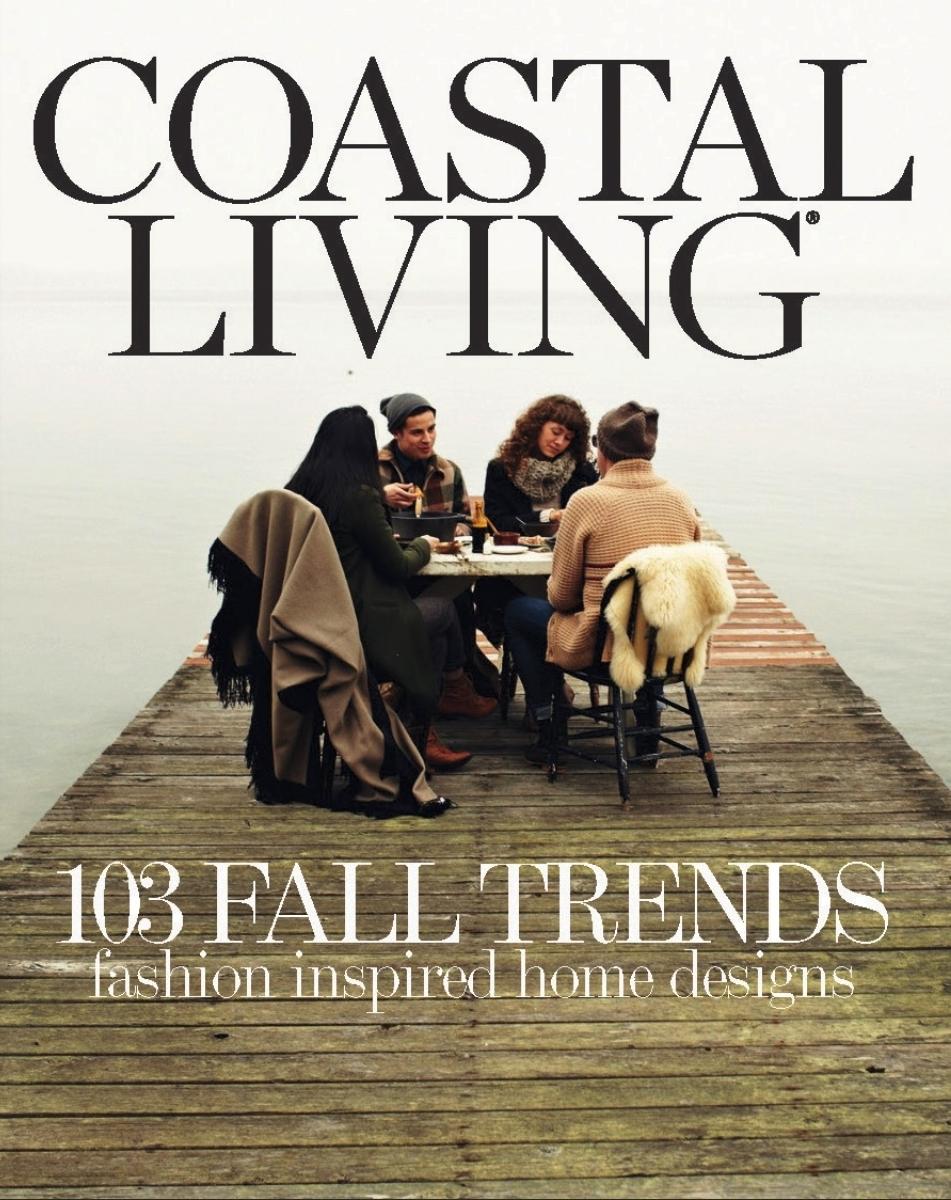 COASTAL LIVING_CRITIQUE_COVERS_DANIEL CHEN_Page_5.jpg