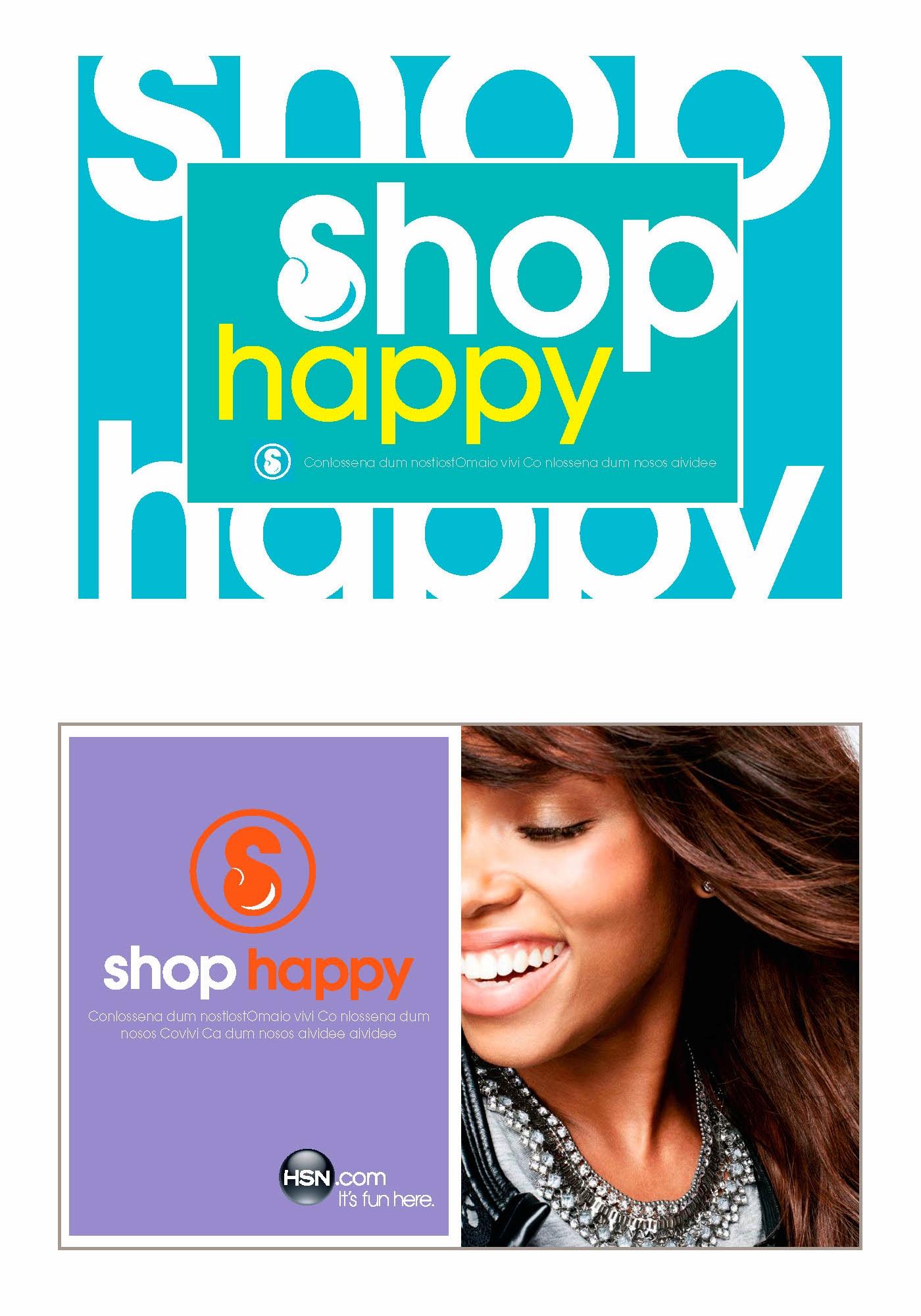 SHOPHAPPPPPPPY!!!_Page_2.jpg