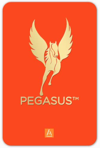 pegasus gold side.png