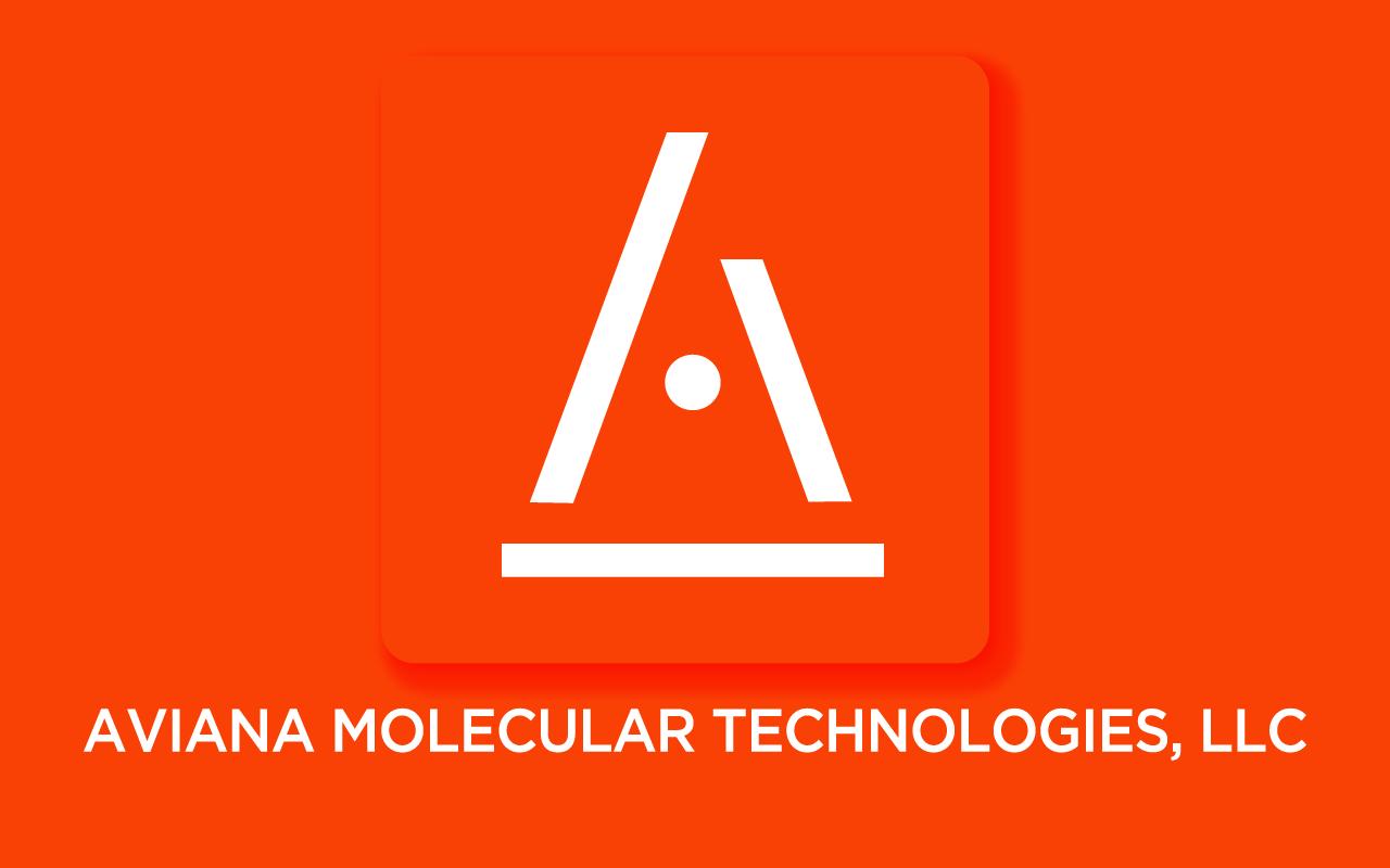 ORGANGE-OPENER-AVIANA-MOLECULAR-TECHNOLOGIES,-LLC.png