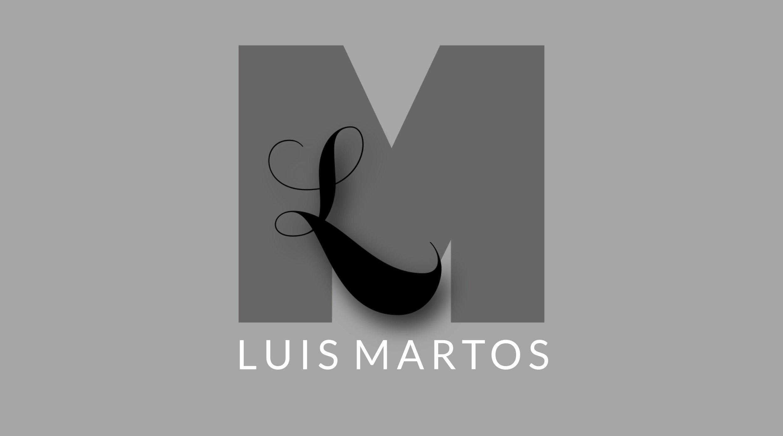 Luis Martos.jpg