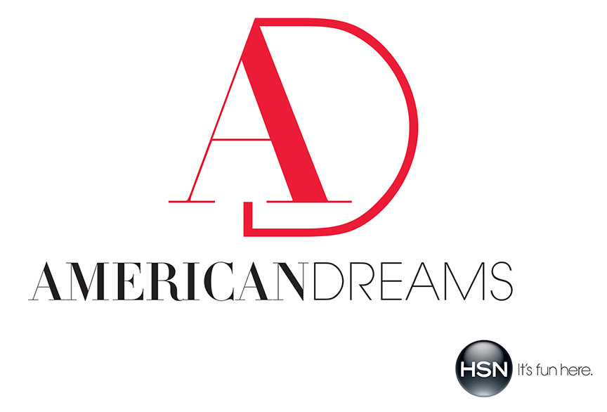 AMERICAN-DREAMS-1-1.png