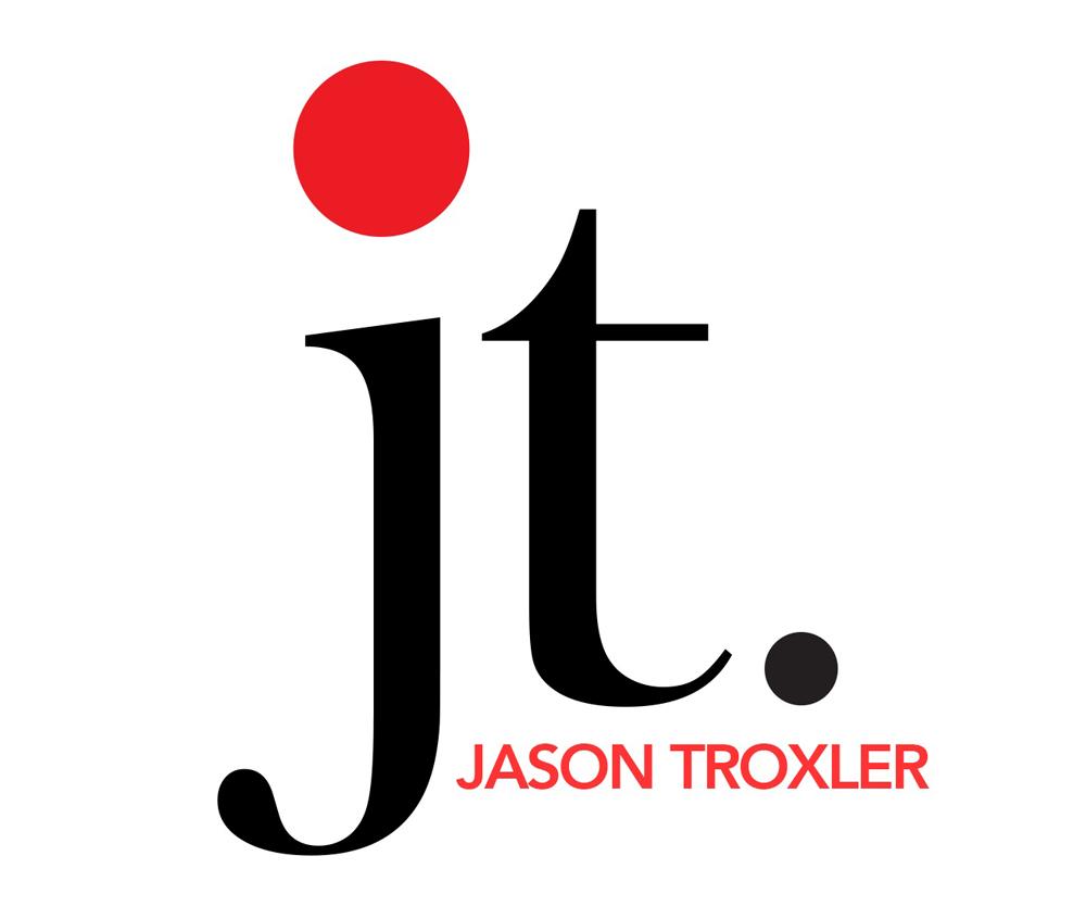 JT.jpg