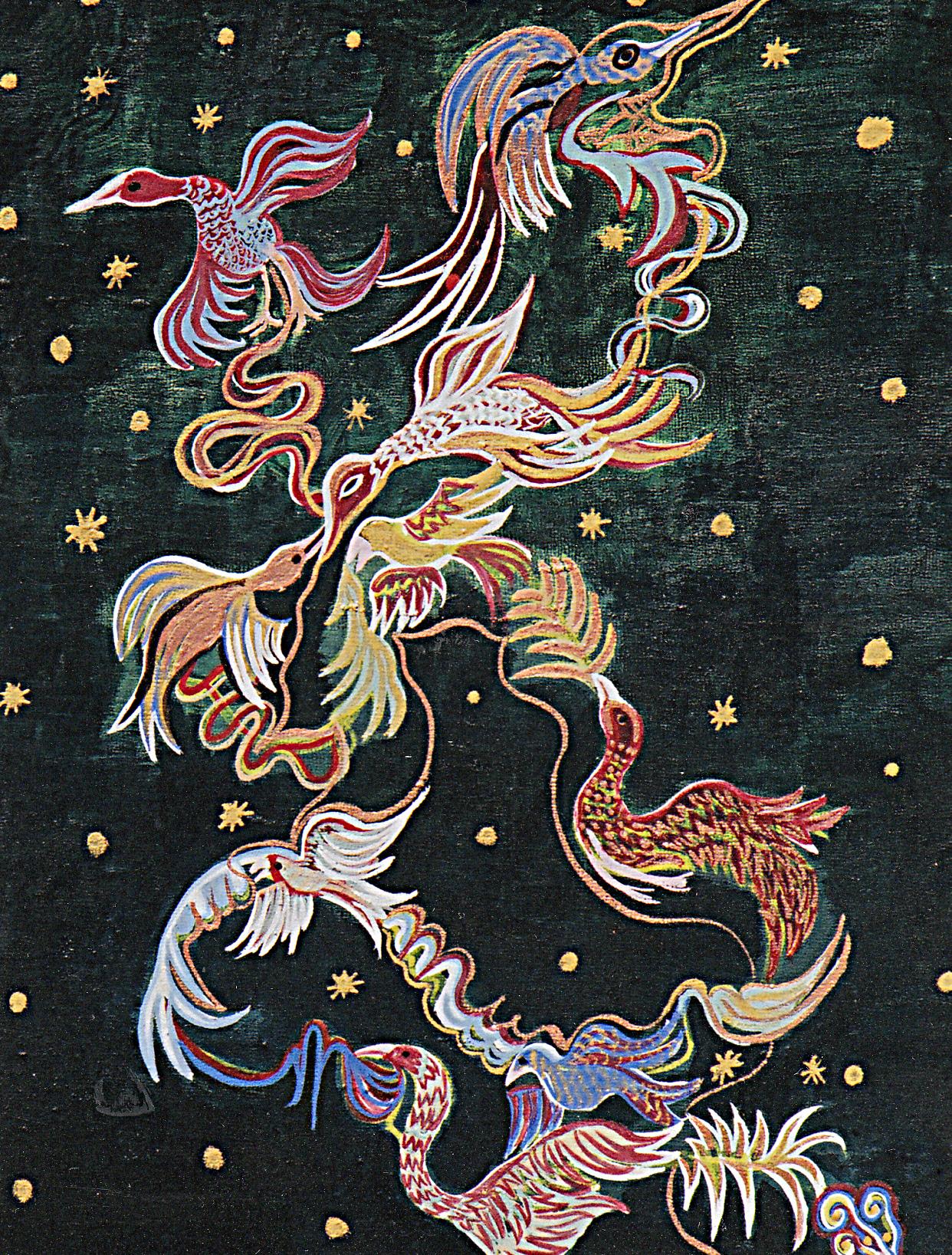 Kites in the Nightsky_NEW.jpg
