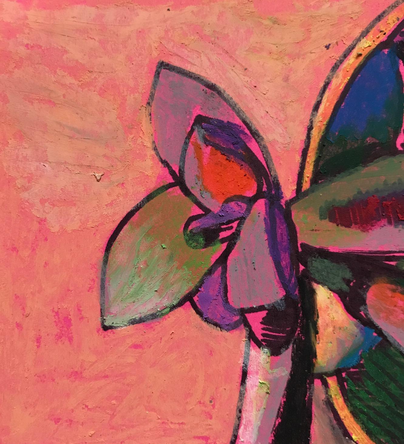 AF-succulent color test.jpg
