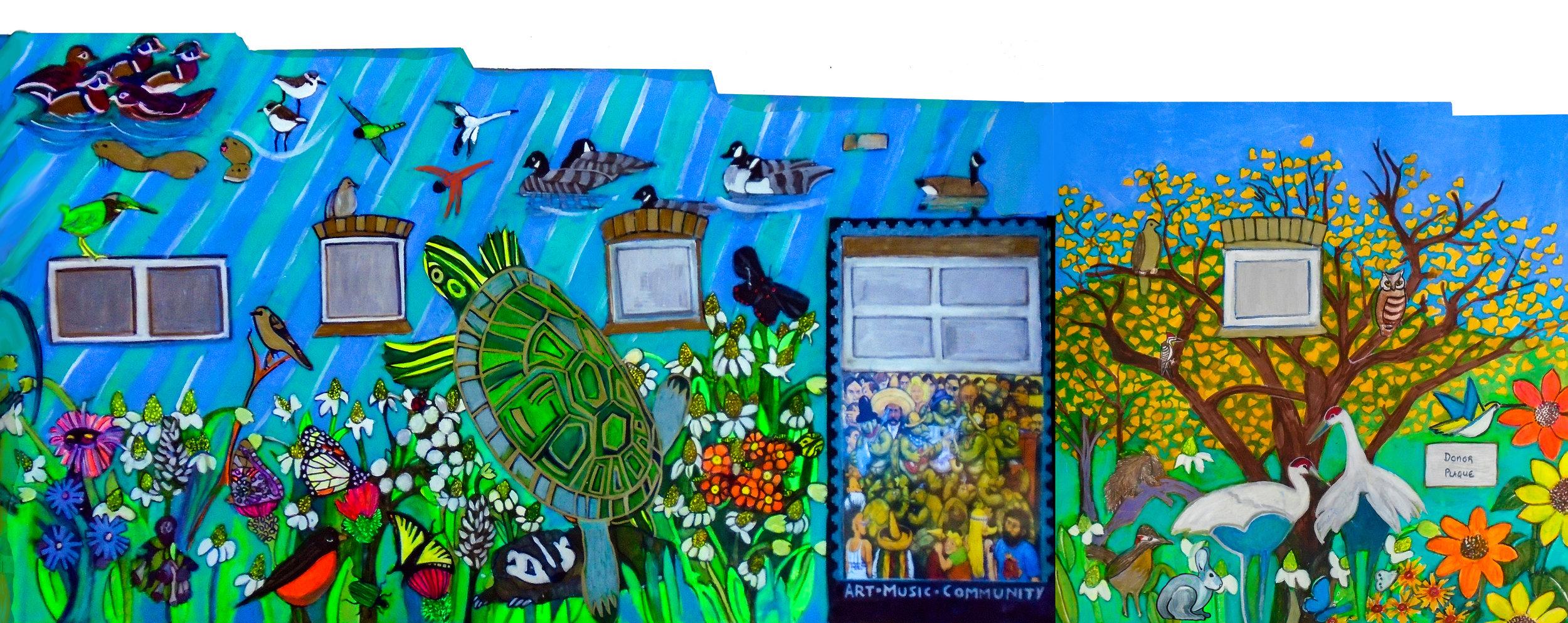 Tortuga Mural Side copy.jpg
