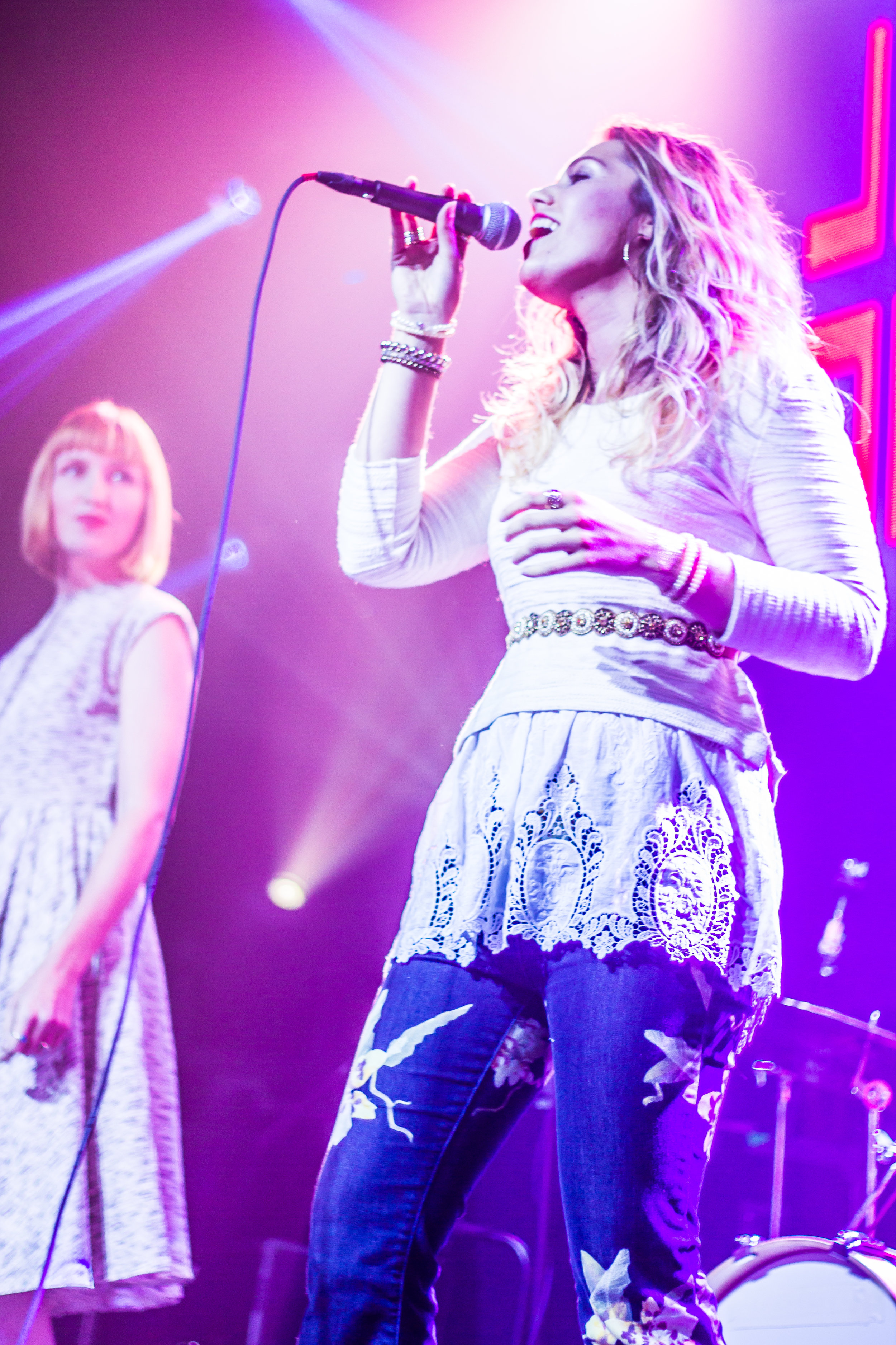 live concert pic.jpg