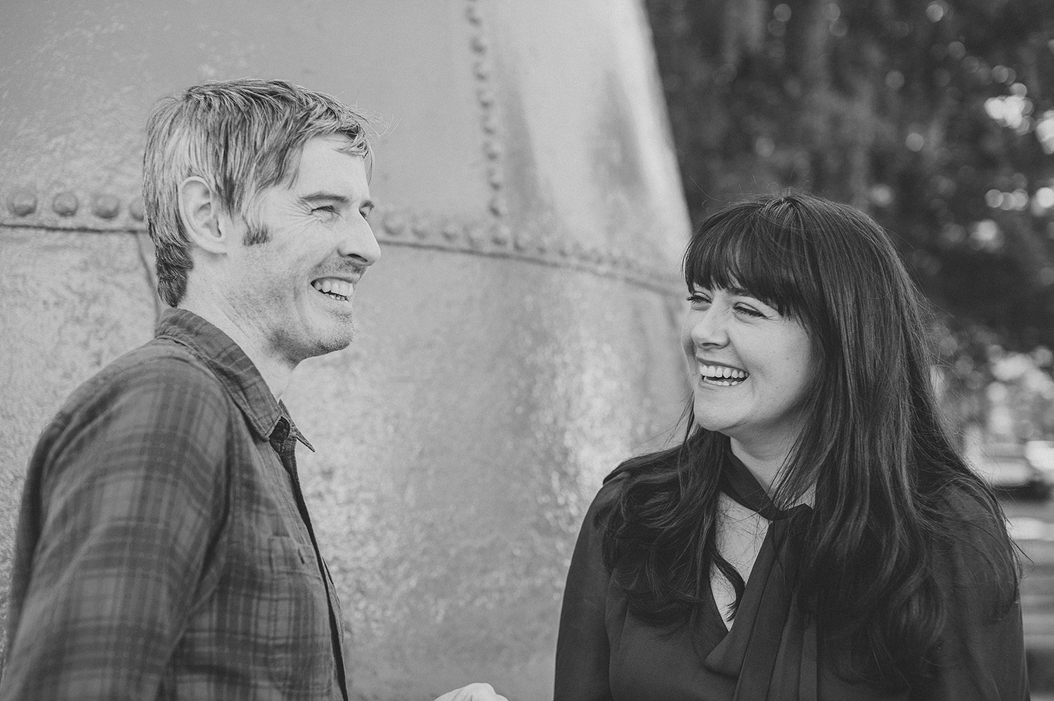 Belfast Engagement Shoot Alison Paul 005.JPG