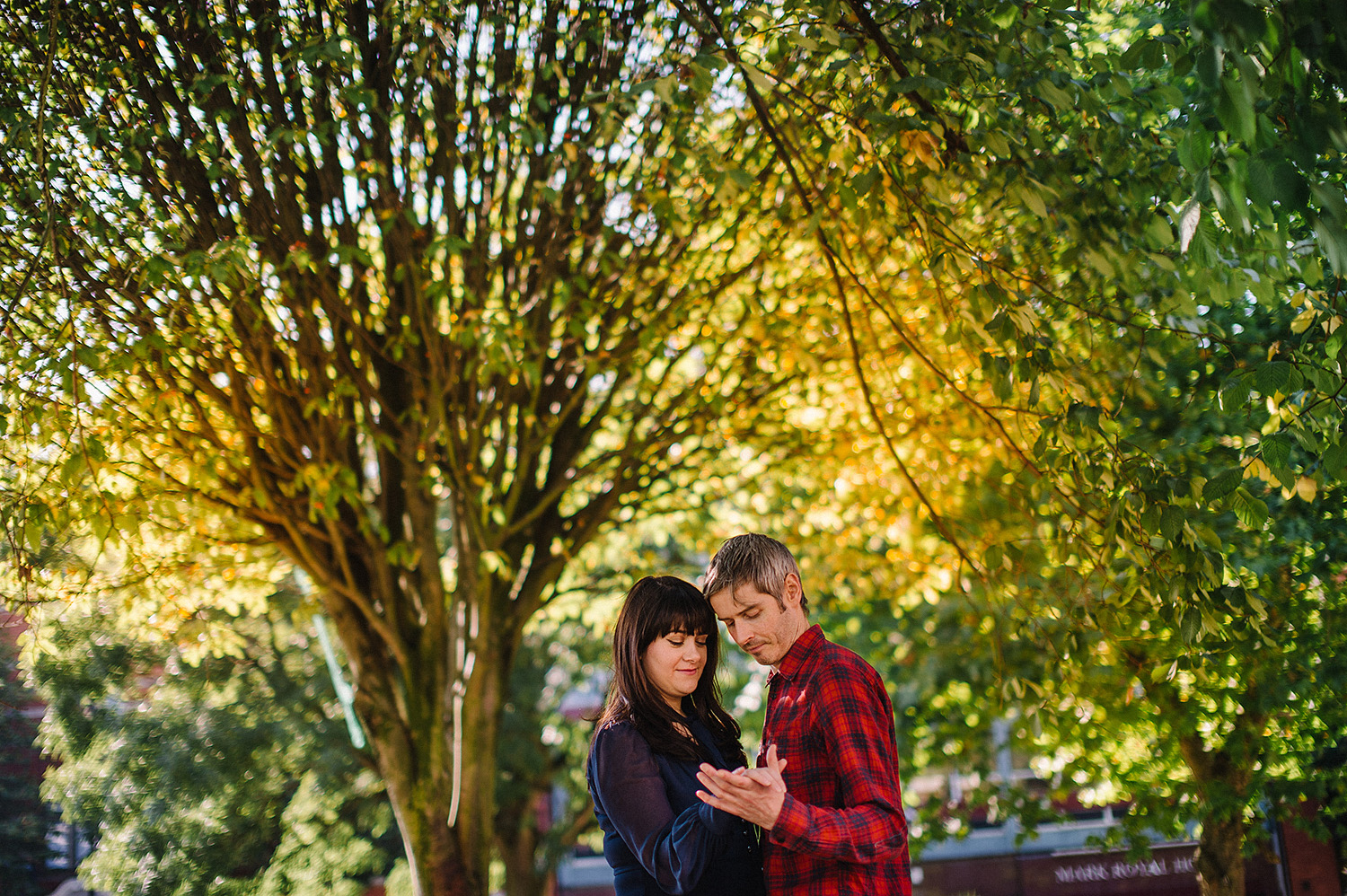 Belfast Engagement Shoot Alison Paul 008.JPG