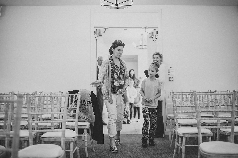 Wedding Photography Belfast Larchfield Ciaran and Rachel 010.JPG