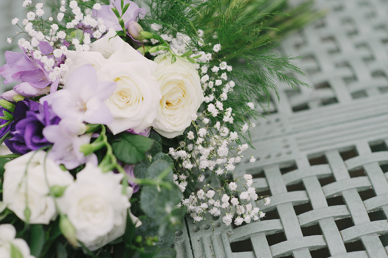 Wedding Photography Belfast Larchfield Ciaran and Rachel 017.JPG
