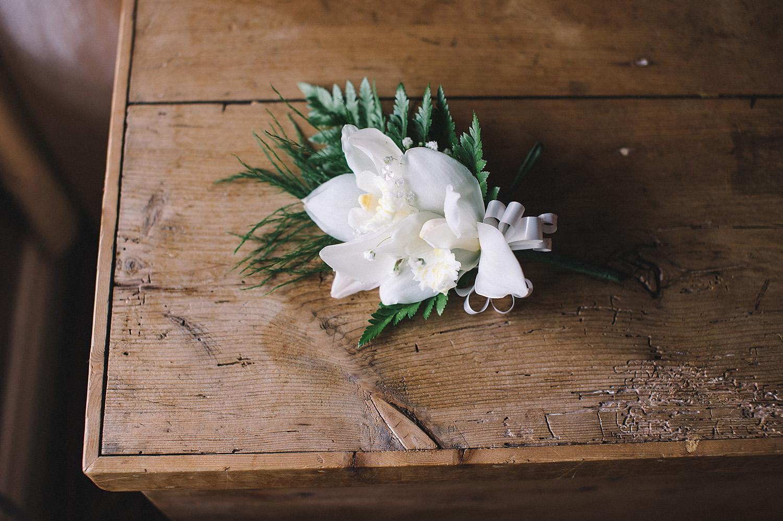 Wedding Photography Belfast Larchfield Ciaran and Rachel 018.JPG