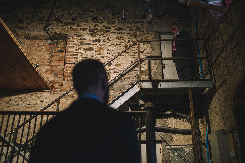 Wedding Photography Belfast Larchfield Ciaran and Rachel 028.JPG