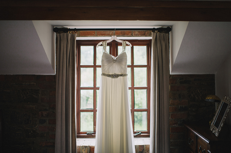Wedding Photography Belfast Larchfield Ciaran and Rachel 034.JPG