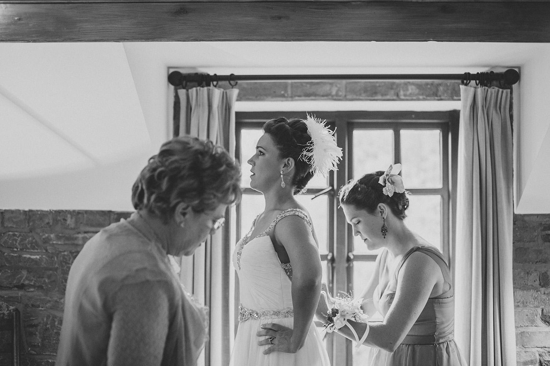 Wedding Photography Belfast Larchfield Ciaran and Rachel 037.JPG