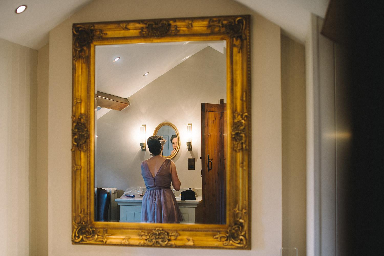 Wedding Photography Belfast Larchfield Ciaran and Rachel 036.JPG