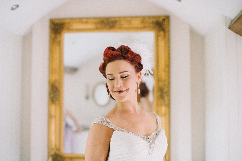 Wedding Photography Belfast Larchfield Ciaran and Rachel 040.JPG