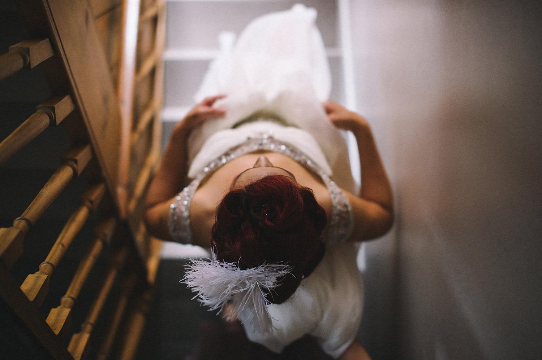 Wedding Photography Belfast Larchfield Ciaran and Rachel 041.JPG