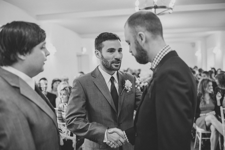 Wedding Photography Belfast Larchfield Ciaran and Rachel 046.JPG