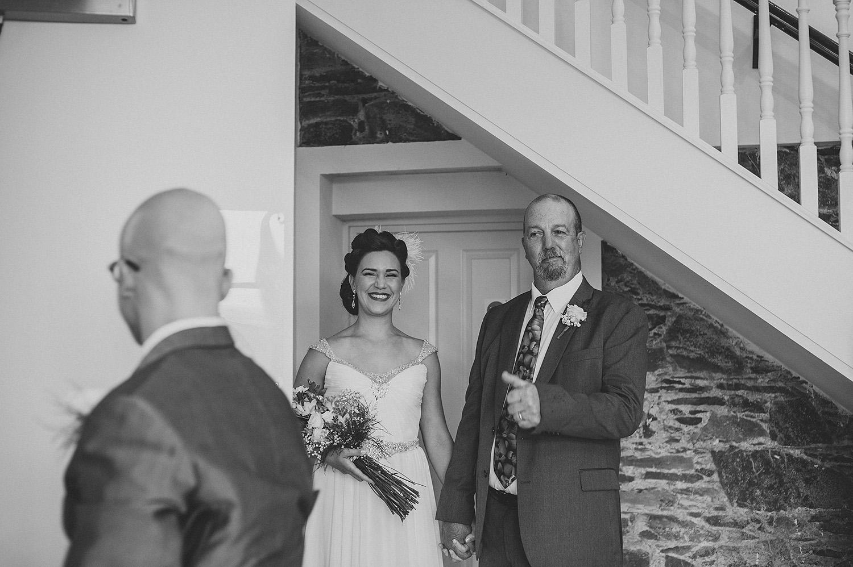 Wedding Photography Belfast Larchfield Ciaran and Rachel 047.JPG