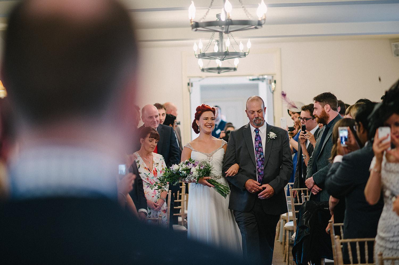 Wedding Photography Belfast Larchfield Ciaran and Rachel 049.JPG