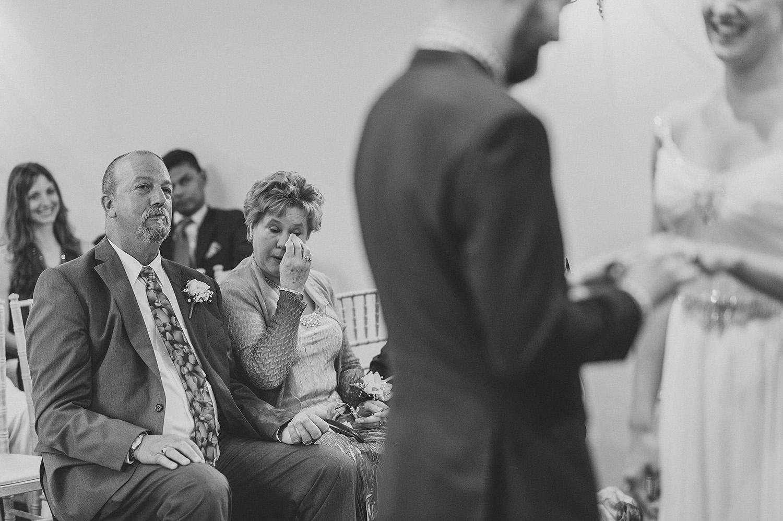 Wedding Photography Belfast Larchfield Ciaran and Rachel 054.JPG