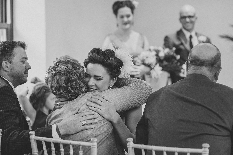 Wedding Photography Belfast Larchfield Ciaran and Rachel 056.JPG