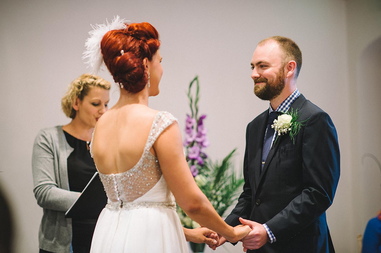 Wedding Photography Belfast Larchfield Ciaran and Rachel 055.JPG