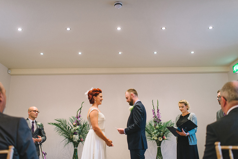 Wedding Photography Belfast Larchfield Ciaran and Rachel 057.JPG