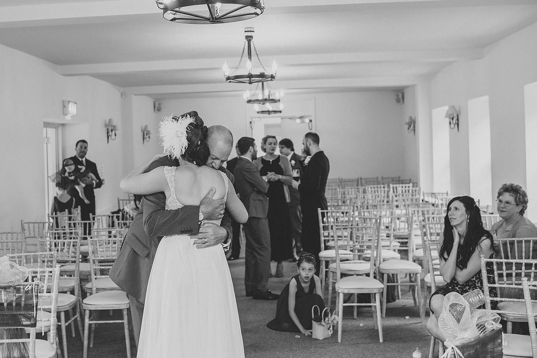 Wedding Photography Belfast Larchfield Ciaran and Rachel 062.JPG