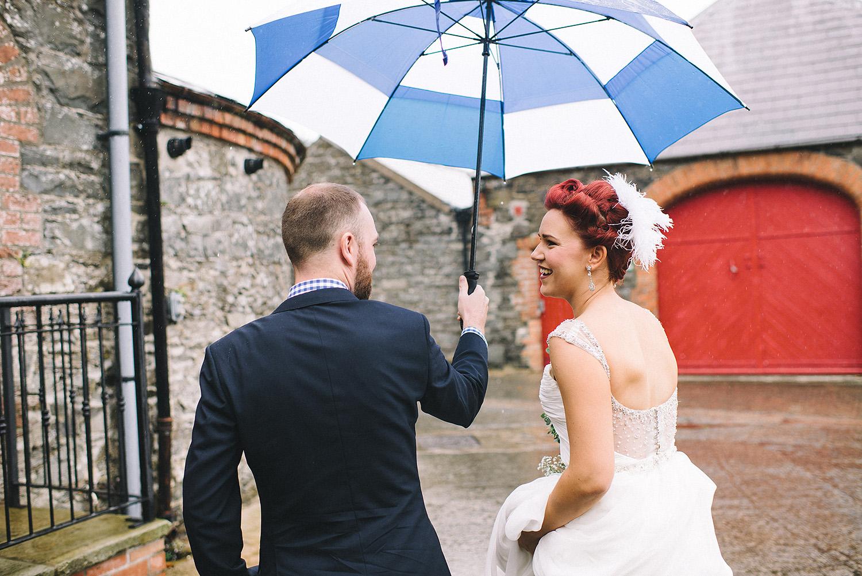 Wedding Photography Belfast Larchfield Ciaran and Rachel 064.JPG