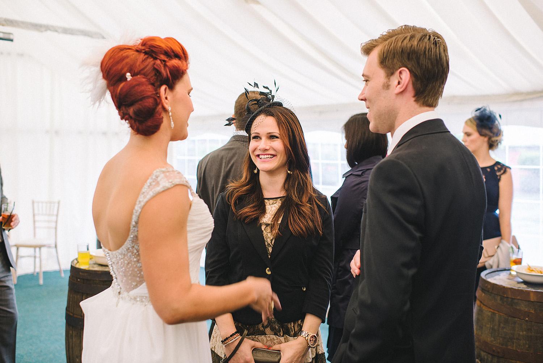 Wedding Photography Belfast Larchfield Ciaran and Rachel 069.JPG