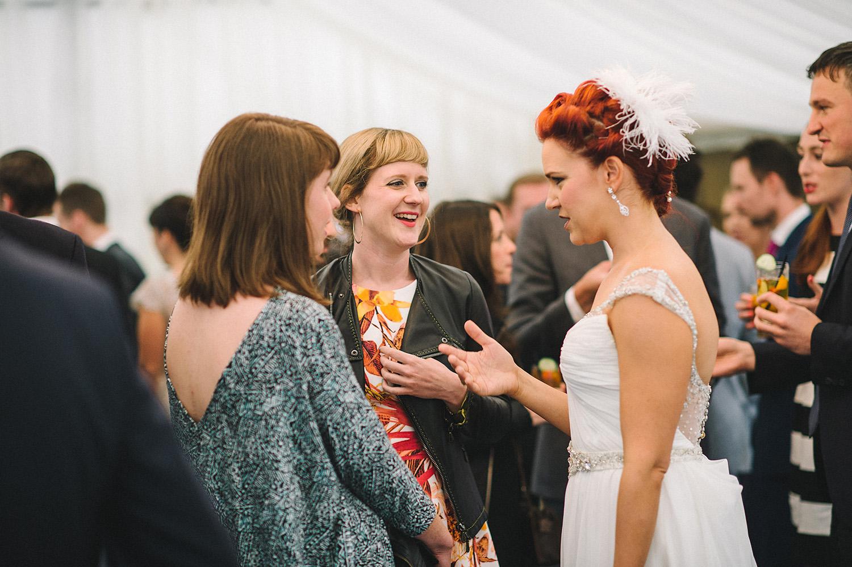 Wedding Photography Belfast Larchfield Ciaran and Rachel 072.JPG