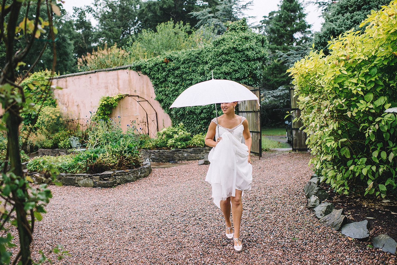 Wedding Photography Belfast Larchfield Ciaran and Rachel 076.JPG