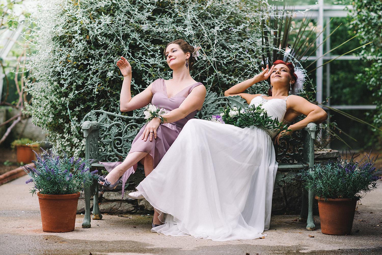 Wedding Photography Belfast Larchfield Ciaran and Rachel 077.JPG