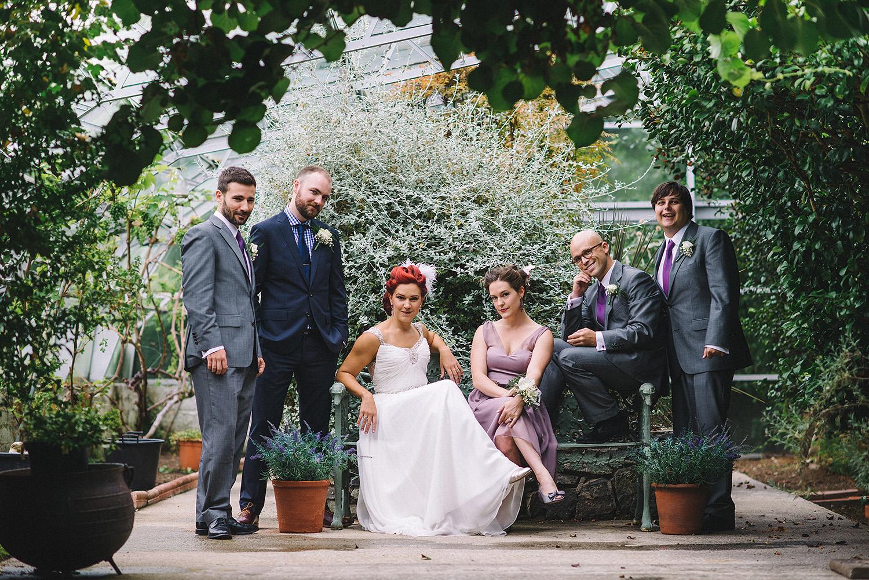 Wedding Photography Belfast Larchfield Ciaran and Rachel 079.JPG