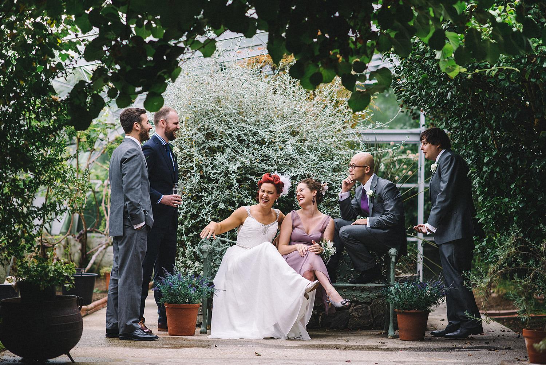 Wedding Photography Belfast Larchfield Ciaran and Rachel 078.JPG