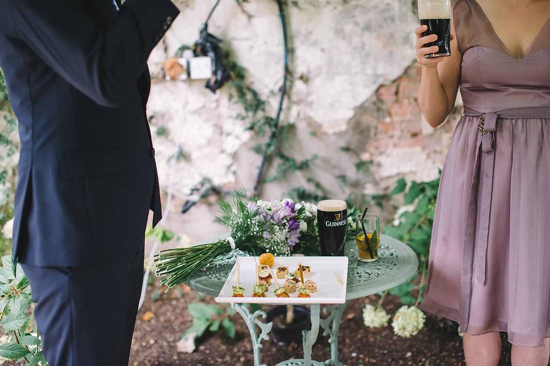 Wedding Photography Belfast Larchfield Ciaran and Rachel 080.JPG