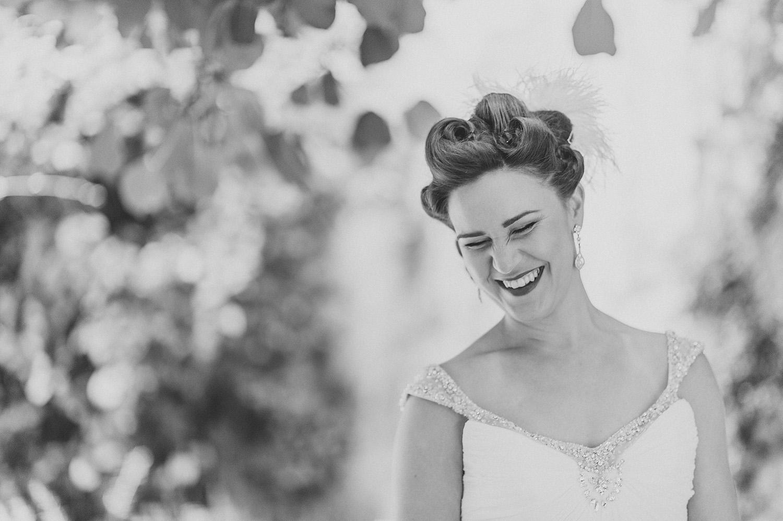 Wedding Photography Belfast Larchfield Ciaran and Rachel 086.JPG