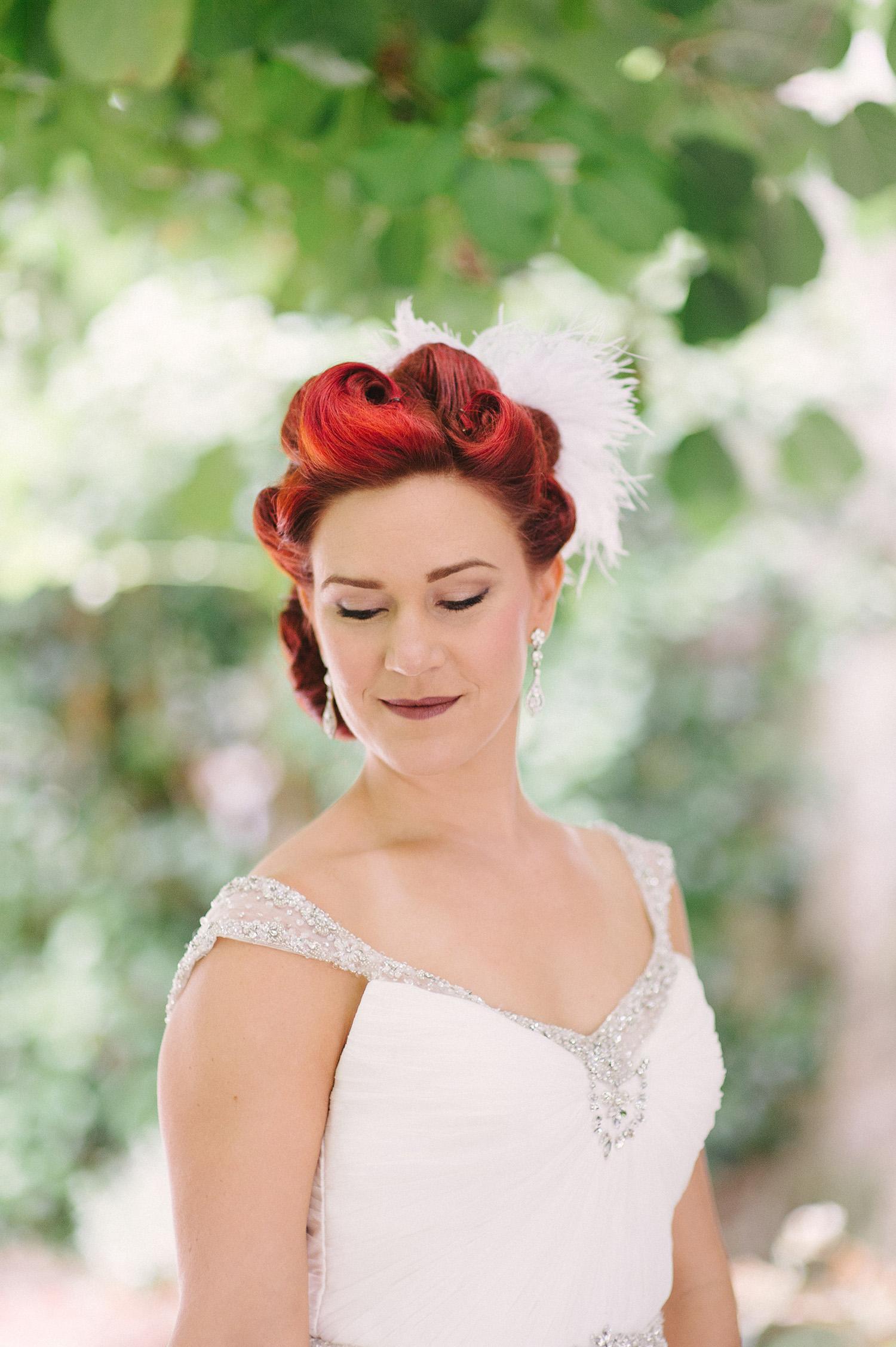 Wedding Photography Belfast Larchfield Ciaran and Rachel 085.JPG