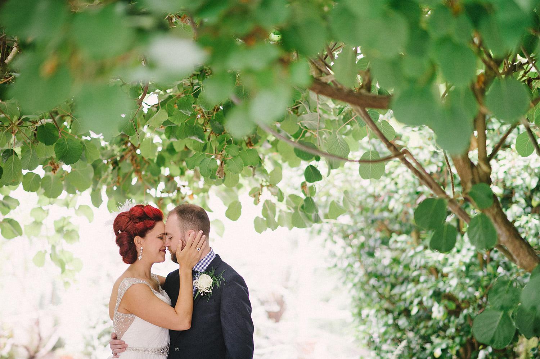 Wedding Photography Belfast Larchfield Ciaran and Rachel 087.JPG