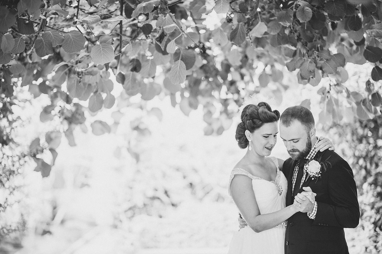Wedding Photography Belfast Larchfield Ciaran and Rachel 088.JPG