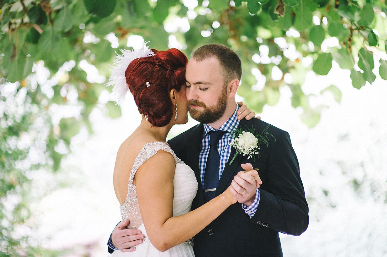 Wedding Photography Belfast Larchfield Ciaran and Rachel 089.JPG