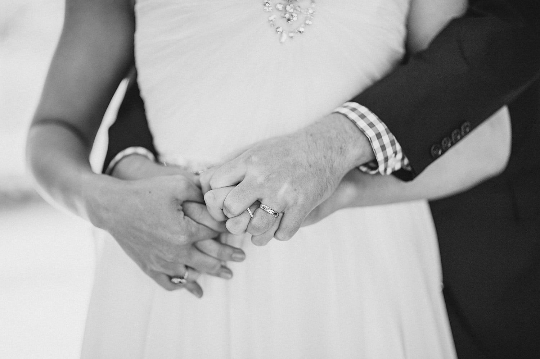 Wedding Photography Belfast Larchfield Ciaran and Rachel 091.JPG