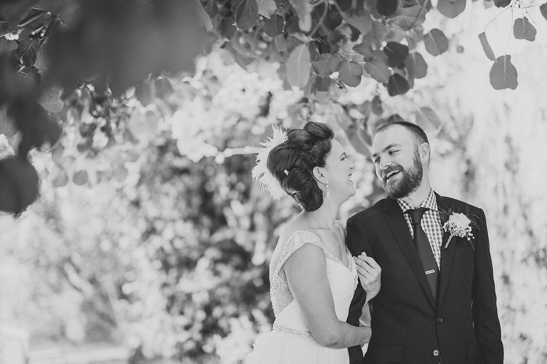 Wedding Photography Belfast Larchfield Ciaran and Rachel 092.JPG