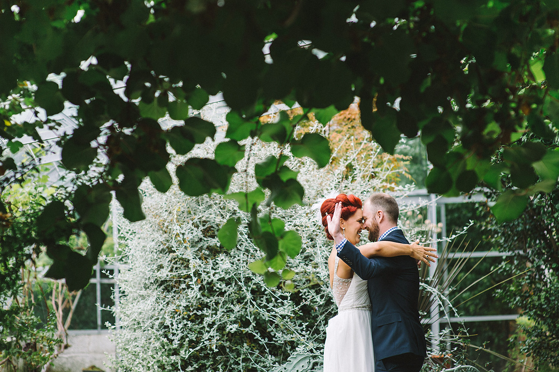 Wedding Photography Belfast Larchfield Ciaran and Rachel 093.JPG