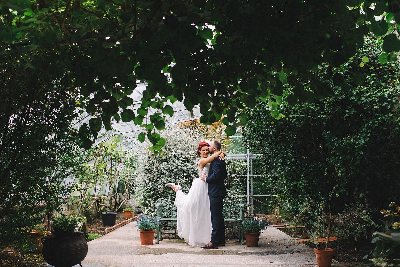 Wedding Photography Belfast Larchfield Ciaran and Rachel 094.JPG