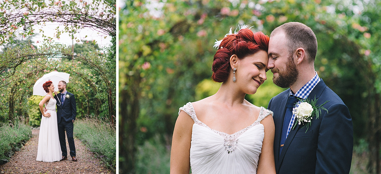 Wedding Photography Belfast Larchfield Ciaran and Rachel 095.JPG
