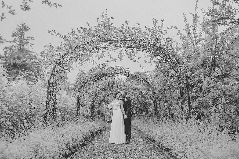 Wedding Photography Belfast Larchfield Ciaran and Rachel 096.JPG
